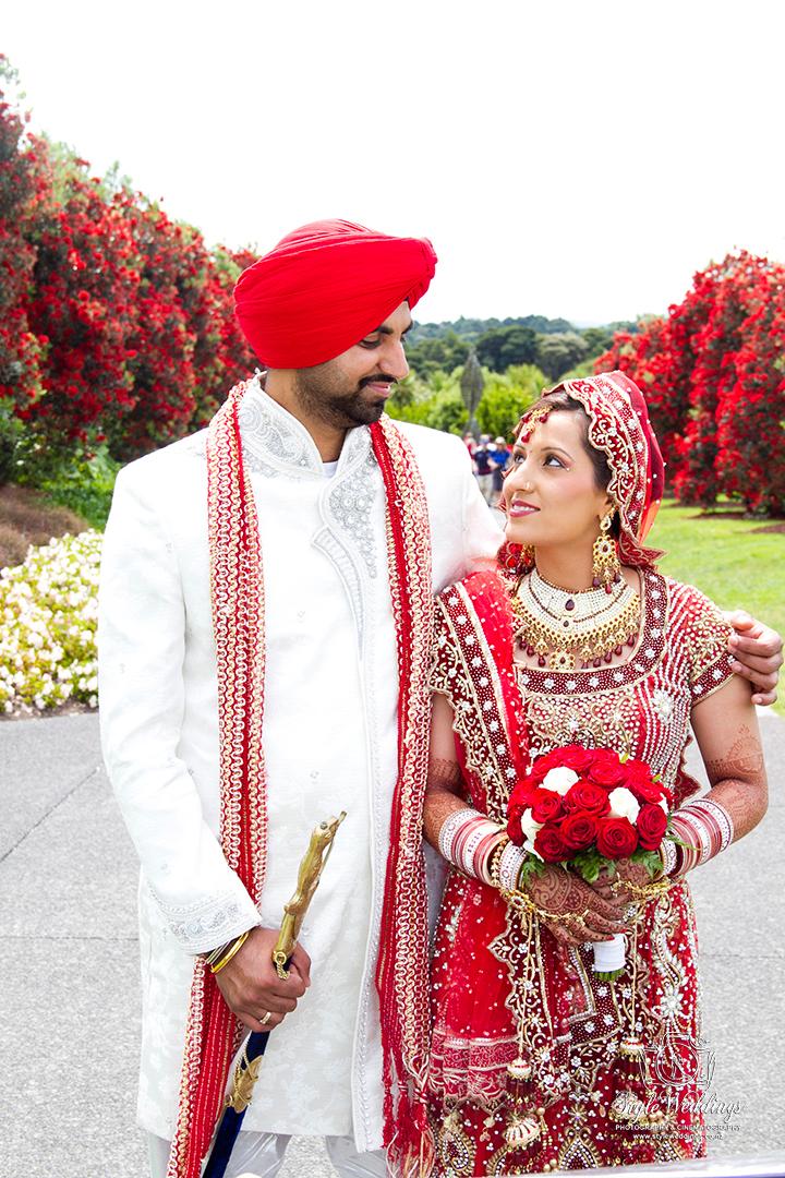 Punjabi Culture - HistoryPak